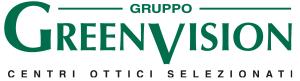 11 - greenvision