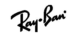 14 - ray-ban