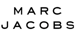 19 - marc-jacobs
