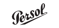 25 - persol