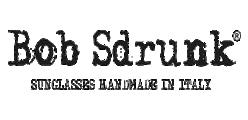 26 - bob-sdrunk