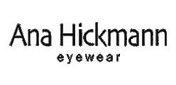 29 - ana-hickmann